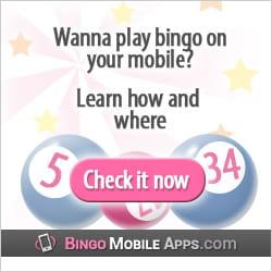 www.bingomobileapps.com
