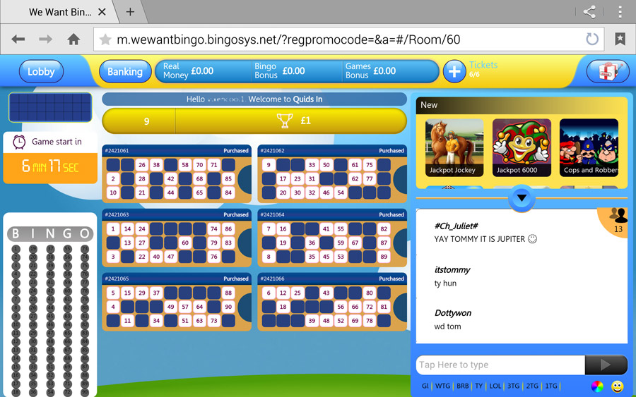 Betsoft casinos free spins
