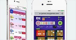 Bingo Bytes Review - Is this A Scam/Site to Avoid
