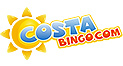 Costa Offer a Native Bingo App for Android