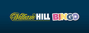 Great William Hill Android Bingo App