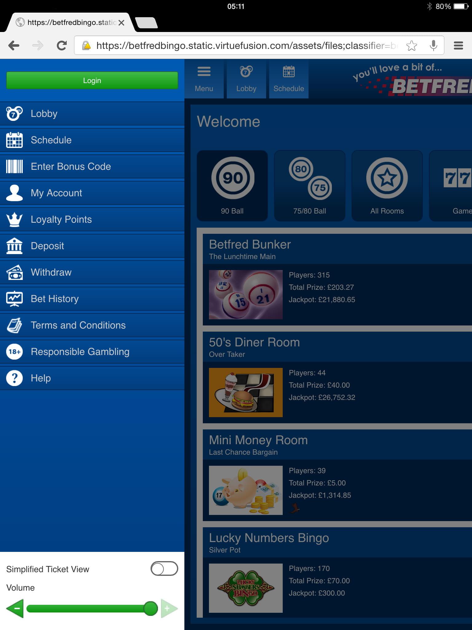 online mobile casino no deposit bonus sizing hot